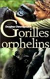echange, troc Chronopoulos - Gorilles orphelins