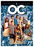 The O.C. - Season 2 - Import Zone 2 UK (anglais uniquement) [Import anglais]