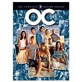 The OC - The Complete Season 2 [DVD]by Benjamin McKenzie