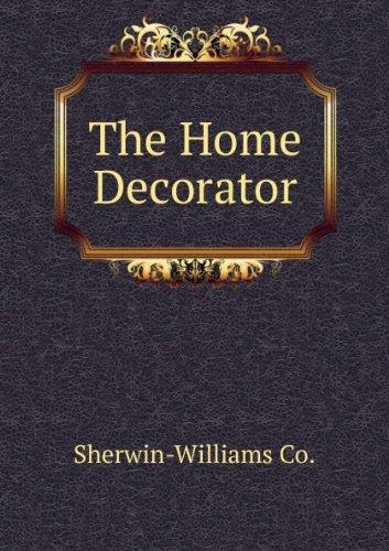 the-home-decorator