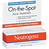 Neutrogena On-The-Spot Acne Treatment 0.75oz
