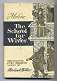 The school for wives: Comedy in five acts - 1662