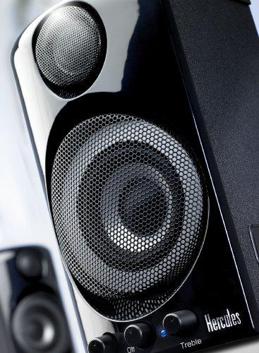 Hercules-XPS-2.0-60-Multimedia-Speakers
