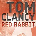 Red Rabbit | Tom Clancy