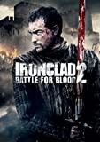 Ironclad 2: Battle For Blood [DVD] [2014]