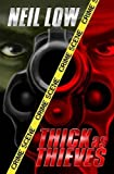 img - for Thick As Thieves book / textbook / text book