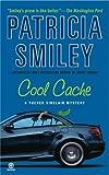 Cool Cache (Tucker Sinclair, Book 4)