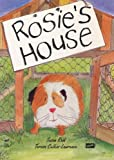 img - for Rosie's House book / textbook / text book
