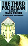 The Third Policeman by OBrien, Flann 2nd (second) printing Edition [Paperback(2002)]