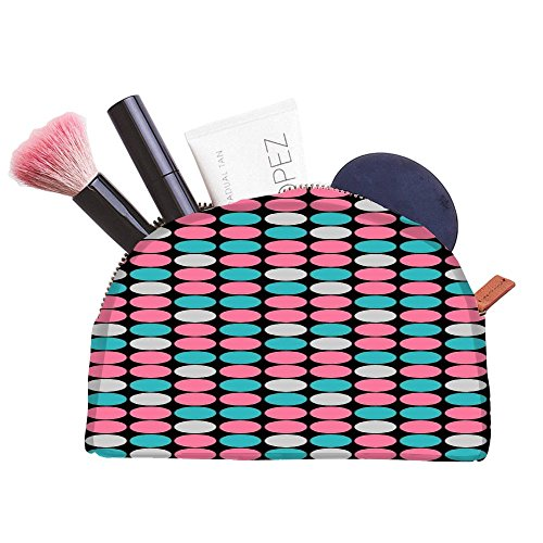 snoogg-background-spotter-multifunctional-canvas-pen-bag-pencil-case-makeup-tool-bag-storage-pouch-p