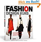 Fashion Design Kurs: Schritt-fr-Schr...