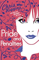 Pride and Penalties