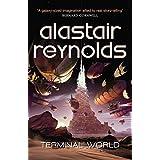 Terminal Worldby Alastair Reynolds