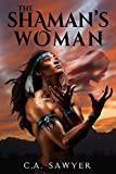 img - for The Shaman's Woman book / textbook / text book