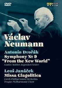 Neumann;V-Various Vaclav Neuma [Import]