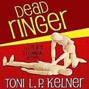 Dead Ringer: Laura Fleming, Book 2 | Toni L. P. Kelner