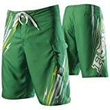 Fox Racing Showdown Boardshorts - Youth