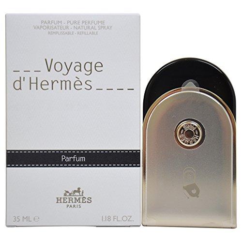 hermes-voyage-eau-de-parfum-spray-35-ml