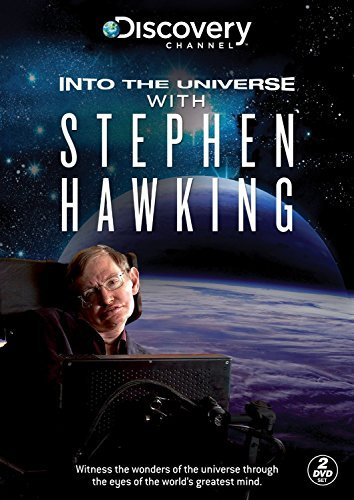 into-the-universe-with-stephen-hawking-dvd-2-discs-by-discovery-channel