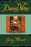 img - for Daniel Notes: An Inspirational Commentary on the Book of Daniel book / textbook / text book