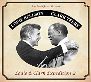 Louie & Clark Expedition 2
