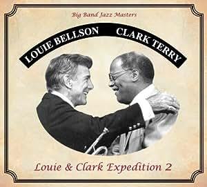 Louie & Clark Expedition 2