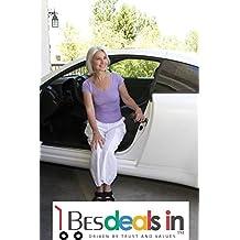 BEST DEALS - Car Handle Support Non-Slip Grip