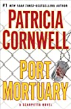 Port Mortuary