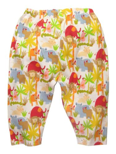 Zoo Crew Pants by Zutano - Buy Zoo Crew Pants by Zutano - Purchase Zoo Crew Pants by Zutano (Zutano, Zutano Apparel, Zutano Toddler Boys Apparel, Apparel, Departments, Kids & Baby, Infants & Toddlers, Boys, Pants)