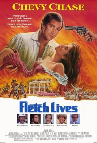Fletch-Lives-POSTER-Movie-27-x-40-Inches-69cm-x-102cm-1989