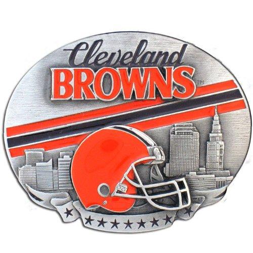 nfl-cleveland-browns-belt-buckle