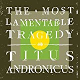 Buy Titus Andronicus The Most Lamentable Tragedy New or Used via Amazon