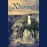 Rhiannon | Vicki Grove