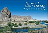 img - for Fly Fishing Patagonia. the South (Spanish Edition) by Francisco Bedeschi (2003-12-03) book / textbook / text book