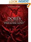 """Dore's Illustrations for """"Paradise Lo..."""