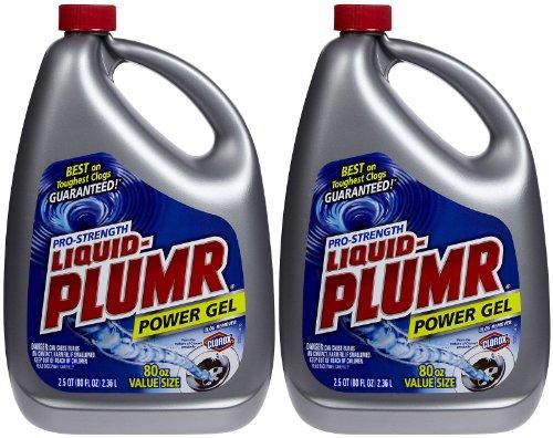 liquid-plumr-pro-strength-clog-remover-80-oz-2-pk