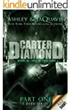 Carter Diamond (eBook Short)