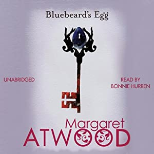 Bluebeard's Egg and Other Stories | [Margaret Atwood]