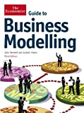 img - for Guide to Business Modelling. John Tennent and Graham Friend book / textbook / text book