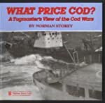 What Price Cod?: Tugmaster's View of...