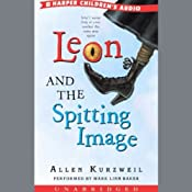 Leon and the Spitting Image | [Allen Kurzweil]