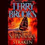 Straken: High Druid of Shannara, Book 3 | Terry Brooks