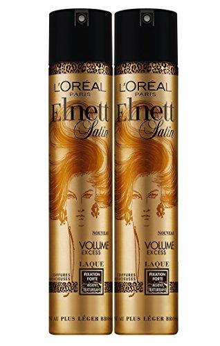 loreal-paris-elnett-laque-coiffante-118-volume-excess-300-ml-lot-de-2