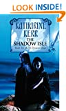 The Shadow Isle (Deverry Silver Wyrm 3)