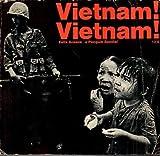 img - for Vietnam! Vietnam! book / textbook / text book