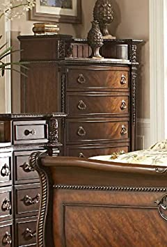 Palace Chest