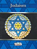 img - for Livewire Investigates Judaism (Livewires) book / textbook / text book