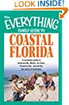 The Everything Family Guide to Coasta...