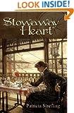 Stowaway Heart