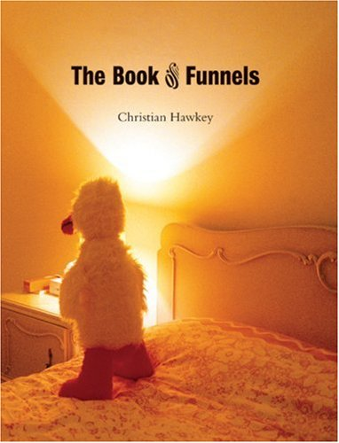 The Book of Funnels (Kate Tufts Discovery Award) PDF